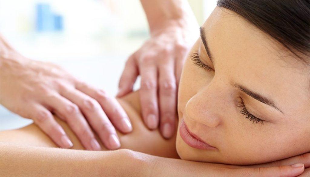 masajul terapeutic corporal