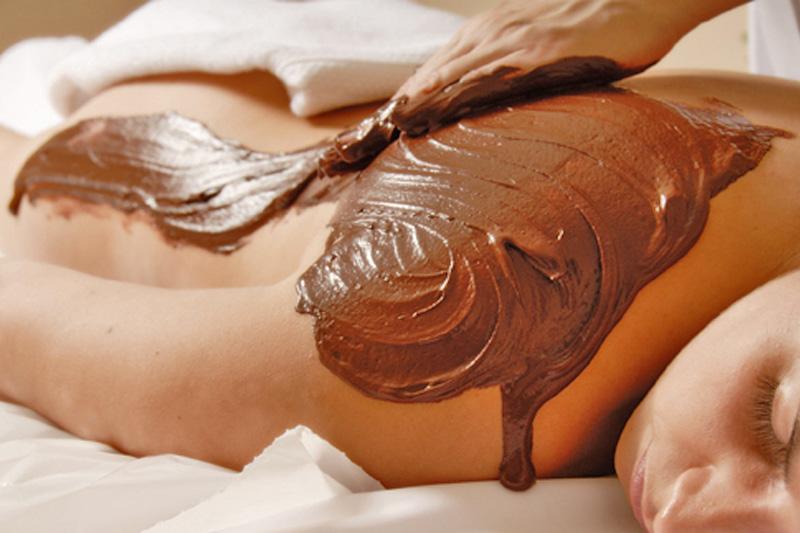 impachetari ciocofango