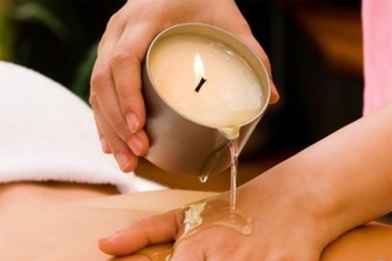 masaj ceara 1