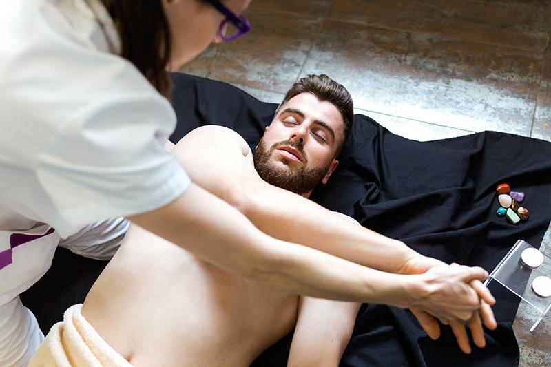 masaj sportiv 1