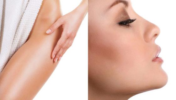 Radiofrequency+skin+tightening