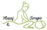 Masaj si Terapie